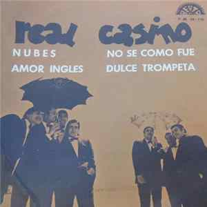 Real Casino - Nubes + 3